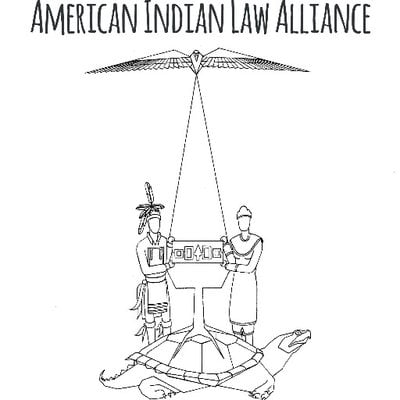 American Indian Law Alliance
