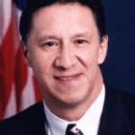 Leo Nolan III